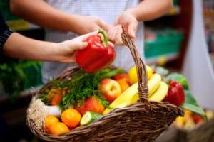 pension alimentos reduccion extincion